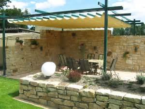 the terrasse balkon terasse planeundgut de