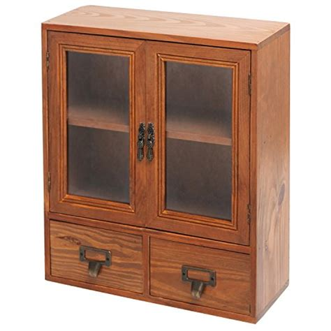 Display Cabinet For Sale Edinburgh Pine Display Cabinet For Sale 170 Ads