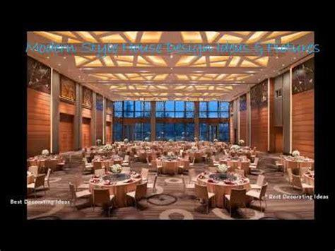 banquet hall kitchen design interior styles picture