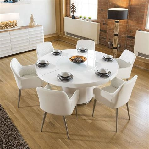 small dining table set big lots faucet ideas site