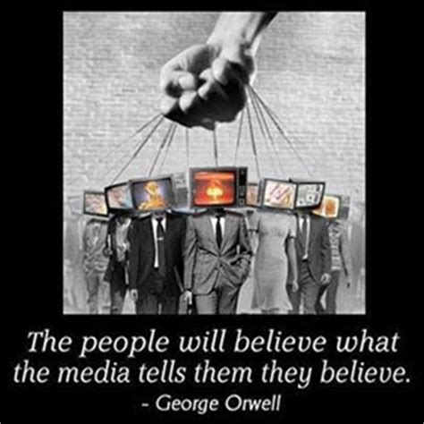 media indoctrination vs christian indoctrination – my passions