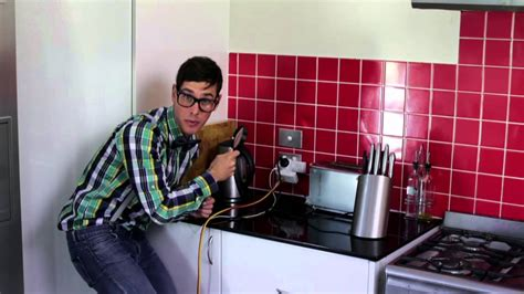 At Home by Electrical Safety At Home