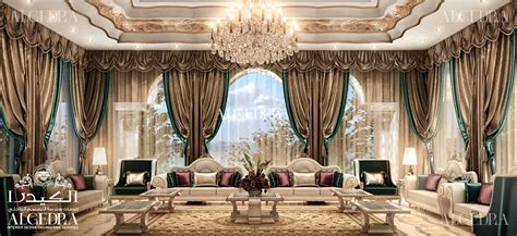 Wall Designs For Hall ingenious ideas to design contemporary majlis inspired by