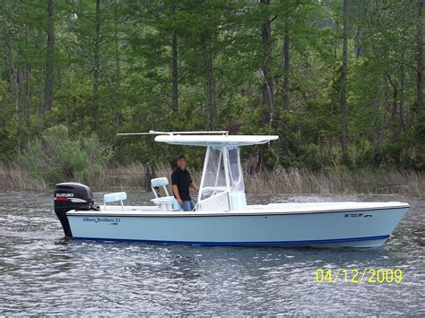 boating sportsman forum albury 23 vs sportsman boat the hull truth boating and