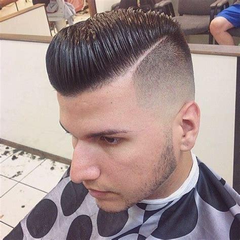 cortes cabello hombro cortes cabello hombres 2016 cortes de pelo 2016 hombre