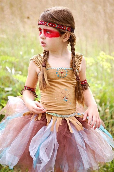 Set India Princess Yasmin indian princess set polyester micro suede corset by rockdouttots 55 00 when i m bored and