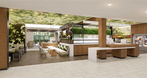 wyndham garden prototype emphasizes ease  efficiencies