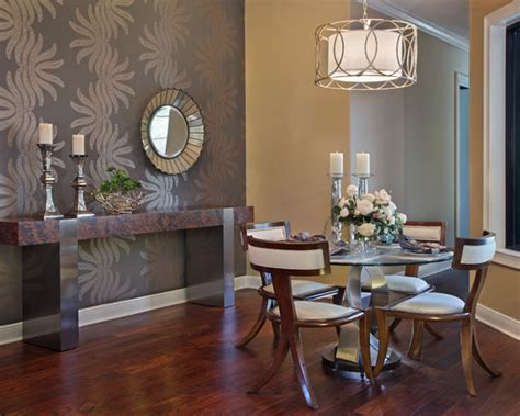 small dining room decorating ideas 100 small dining room decorating ideas colors brown