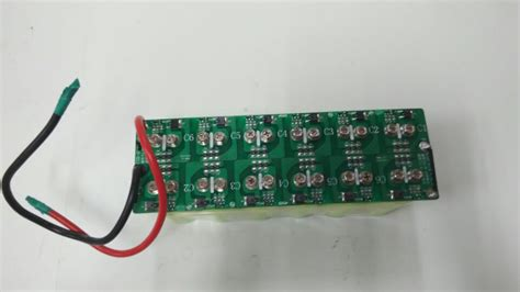 ultra capacitor in parallel with battery ultra farad capacitor 100000 cycles capacitor 16v83f ultra capacitor replace