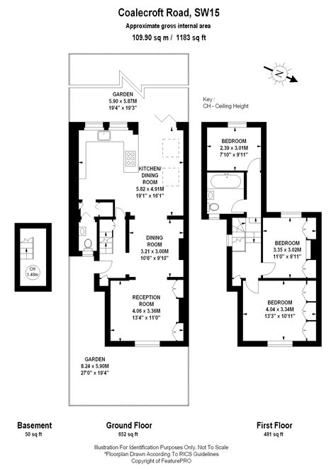 the warren condo floor plan 100 the warren condo floor plan directions u0026