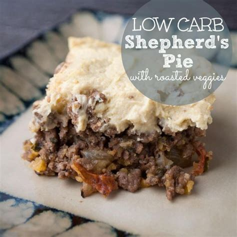 low carb comfort food 100 best images about gluten free paleo on pinterest