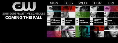2015 2016 primetime tv shows reign moves to friday nights in the 2015 2016 fall season