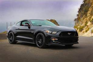 Ford Mustang Gt Horsepower 2016 Ford Mustang Gt Price Release Date Specs 0 60 Hp