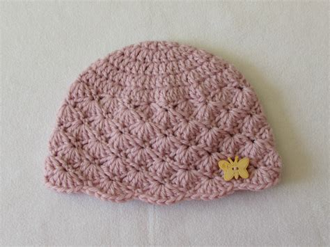 crochet pattern for baby hat a guide to buying crochet baby beanie