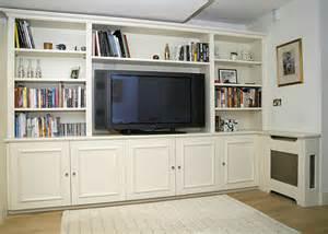 room wall unit traditional bespoke wall unit joat london bespoke furniture company