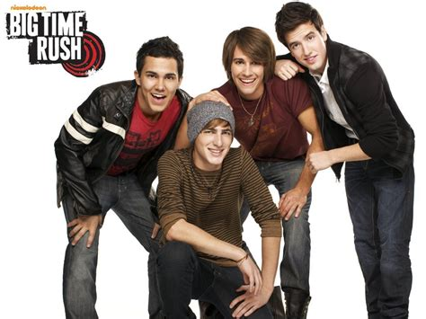bid time big time images btr wallpaper hd wallpaper and