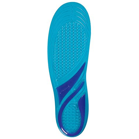 Nike Fitsole Original Insoles Imported Product buy nike free insoles