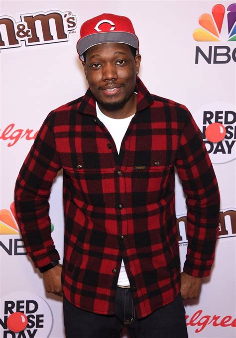 michael che skits 1000 ideas about michael che on pinterest tumblr posts