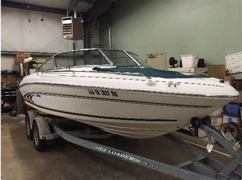 bowrider boats for sale in tennessee sea ray 190 boats for sale in tennessee