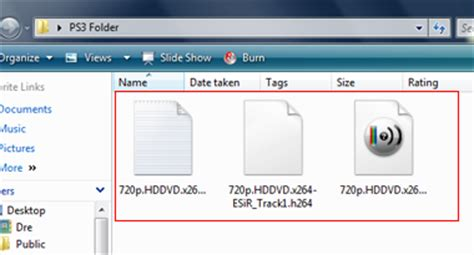 dvd format file type dolby digital file extension free download programs