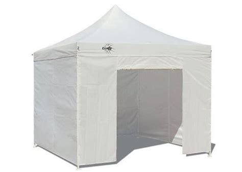 gazebo impermeabile gazebo 3x3 impermeabile info shopping