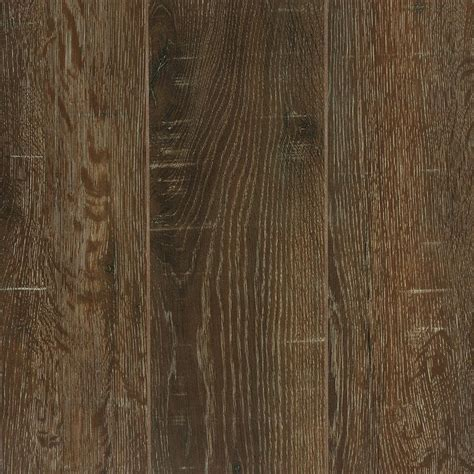 home decorators collection take home sle dashwood oak