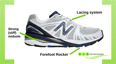 best running shoes for stress fractures metatarsal stress fracture treatment slo motion shoes
