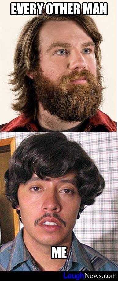 No Shave November Memes - no shave november memes and november on pinterest