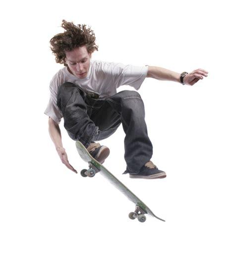 skaters unite skf group