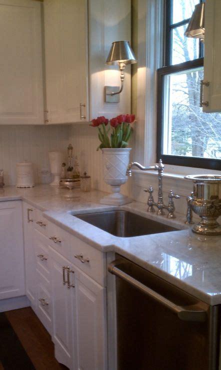 haute indoor couture ikea kitchen renovation part 1 106 best ikea kitchens images on pinterest kitchen units