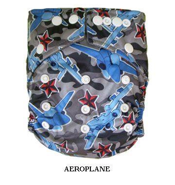 Harga Clodi Merk Babyland popok kain modern murah jual clodi cloth