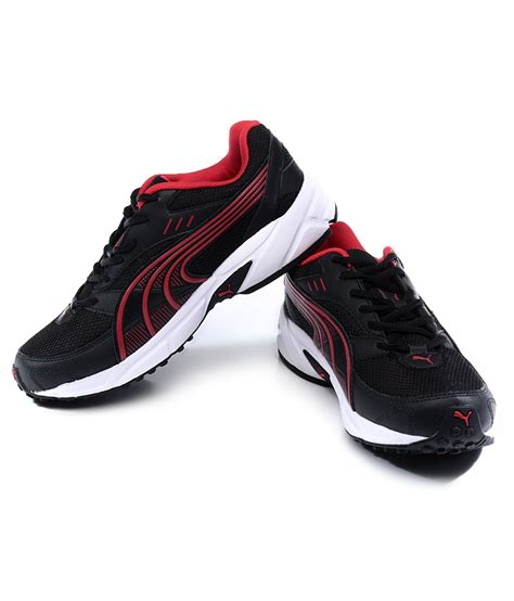 best shoe prices mens running shoes is best price at snapdeal dealshut