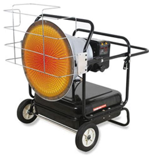 small portable waste oil heater portable radiant heaters in new hshire nh power eagle