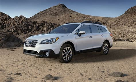 subaru outback colors 2017 subaru outback color options motavera com