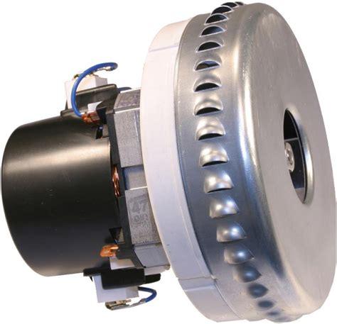 Dome L by Vacuum Motors Air Pumps Motors Domel