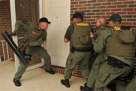 Desoto County Warrant Search Sheriff S Raid Search Seize Arrest Of Homeowner