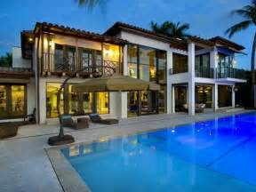 Home Design Miami Fl Miami Archives Sotheby S International Realty Blog