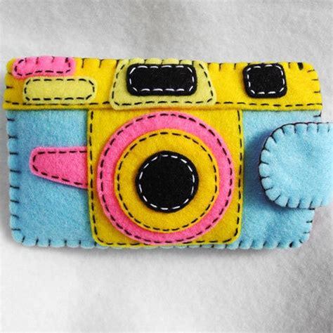 Boneka Bebek Lucu Handmade ke 231 e telefon kılıfı modelleri felt phone rumma rumma