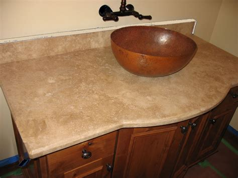 Used Granite Countertops Countertops Basics Quality In Granite
