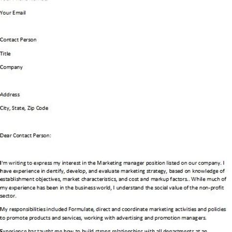 Unsw Cover Letter by 100 100 Unsw Cover Letter Proper Cover Letter For Java Developer Embedded Size Of