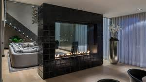 kamin glasscheibe contemporary fireplaces i designer fireplaces i luxury