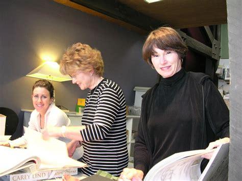 american institute of interior design interior design school 7 american institute of interior design
