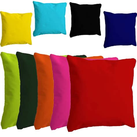 with washable cushions deluxe waterproof washable scatter cushions indoor outdoor