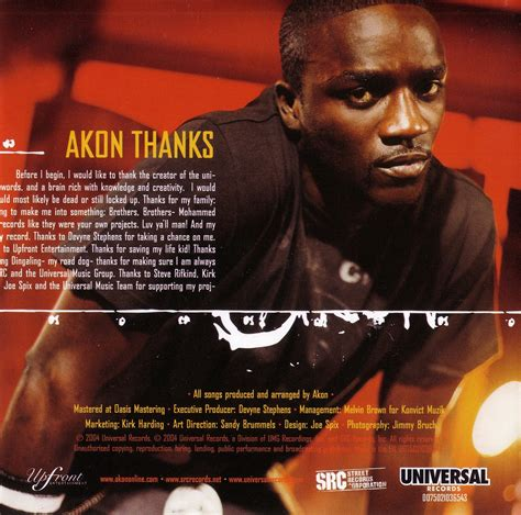 akon trouble nobody akon trouble deluxe edition www imgkid com the image