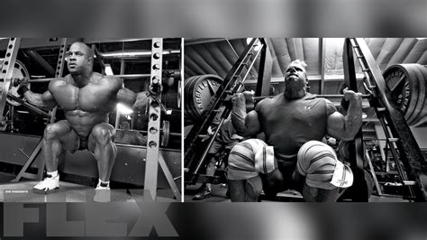 difference between dumbbell and barbell bench press barbell squats vs smith machine squats flex
