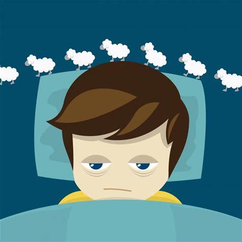 sleep is sleep number getting seven or more hours of sleep is