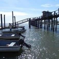 fishing boat rentals wildwood nj cape may county nj hulafrog dad s place boat rentals
