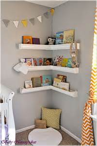 Baby nursery ideas mix amp match bedding diaper stackers