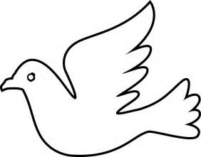 dove coloring page dove coloring pages bestofcoloring