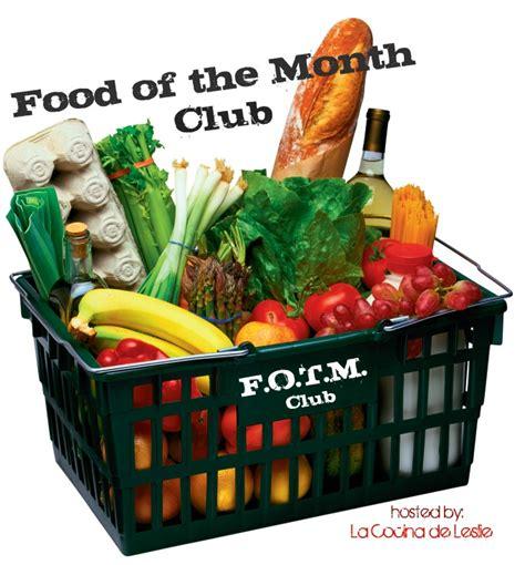 january food of the month club 2 0 soup la cocina de leslie